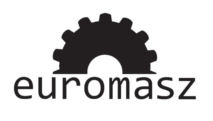 Euromasz